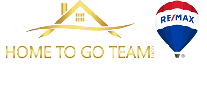 Searching for listings in Pickering